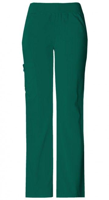 Zdravotnícke oblečenie - Dámske nohavice - 2085-HNTB
