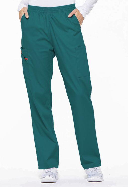 Zdravotnícke oblečenie - Vrátený tovar - 86106-TLWZ-V
