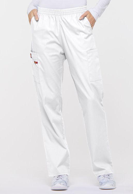 Zdravotnícke oblečenie - Vrátený tovar - 86106-WHWZ-V