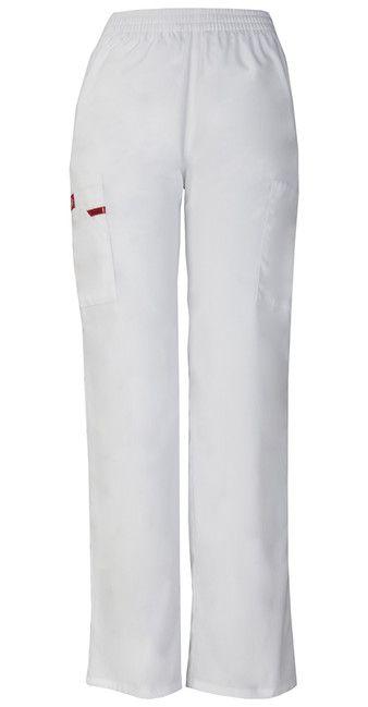Zdravotnícke oblečenie - Nohavice - 86106-WHWZ
