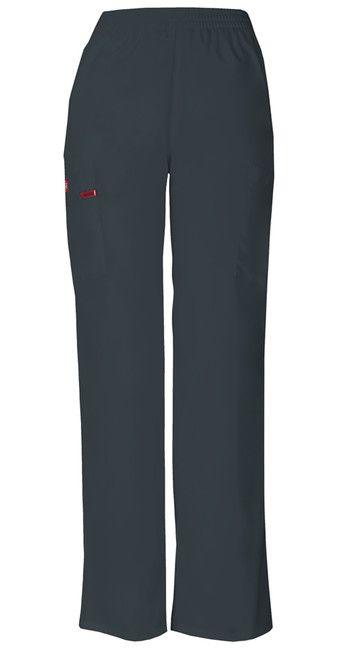 Zdravotnícke oblečenie - Nohavice - 86106-PTWZ