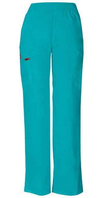 Zdravotnícke oblečenie - Nohavice - 86106-TLWZ