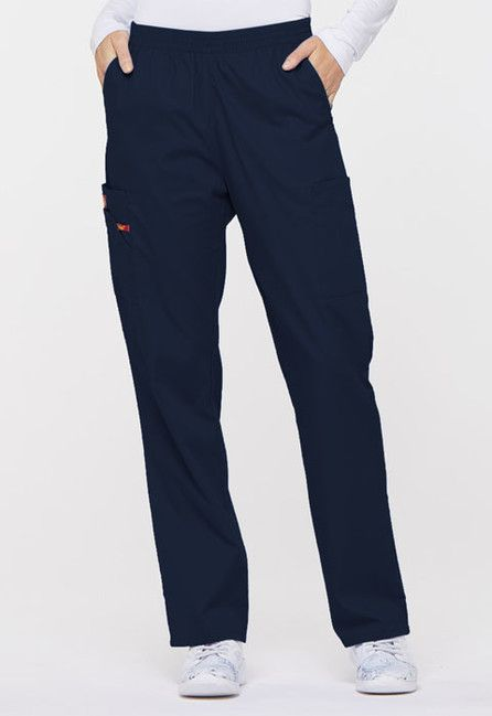 Zdravotnícke oblečenie - Nohavice - 86106-NVWZ
