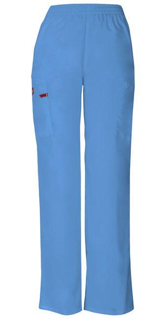 Zdravotnícke oblečenie - Nohavice - 86106-CIWZ