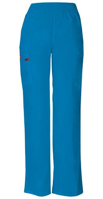 Zdravotnícke oblečenie - Nohavice - 86106-RVBZ