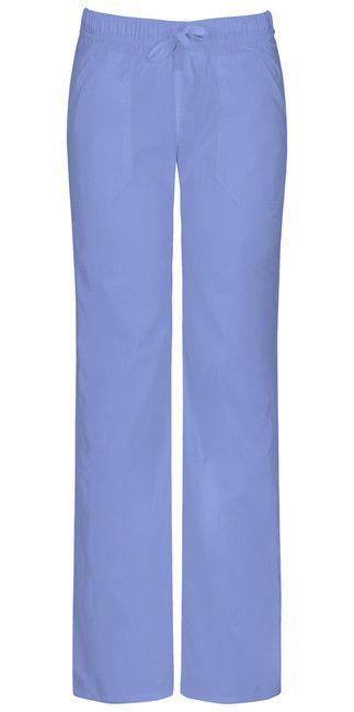 Zdravotnícke oblečenie - Nohavice - 82212A-CIWZ