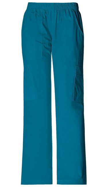 Zdravotnícke oblečenie - Nohavice - 4005-CARW