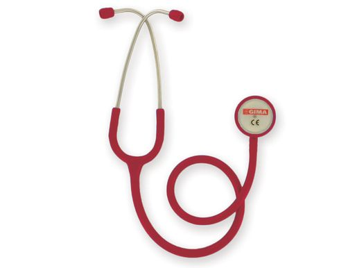 Zdravotnícke oblečenie - Fonendoskopy - GIM-32535