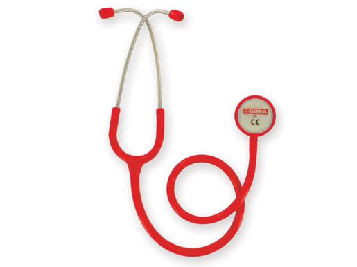 Zdravotnícke oblečenie - Fonendoskopy - GIM-32538