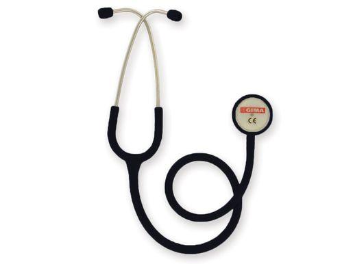Zdravotnícke oblečenie - Fonendoskopy - GIM-32534