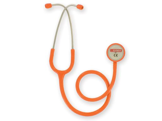 Zdravotnícke oblečenie - Fonendoskopy - GIM-32532