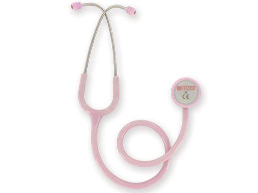 Zdravotnícke oblečenie - Fonendoskopy - GIM-32539