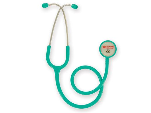 Zdravotnícke oblečenie - Fonendoskopy - GIM-32537