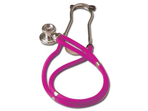 Zdravotnícke oblečenie - Fonendoskopy - JOT-32586
