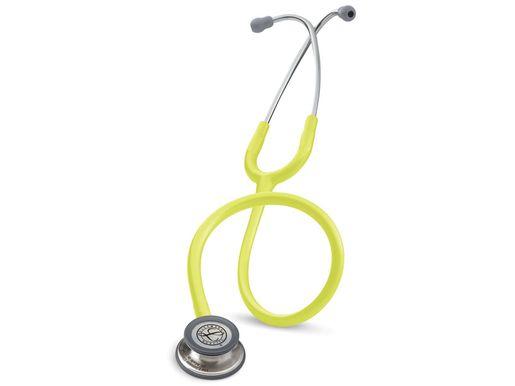 Zdravotnícke oblečenie - Fonendoskopy - LIT-32297