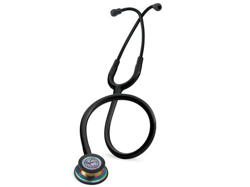 Zdravotnícke oblečenie - Fonendoskopy - LIT-32308