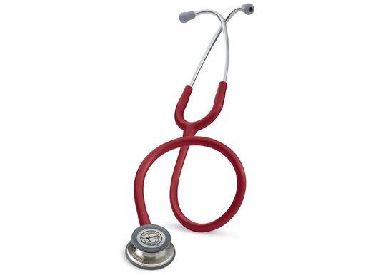 Zdravotnícke oblečenie - Fonendoskopy - LIT-32293