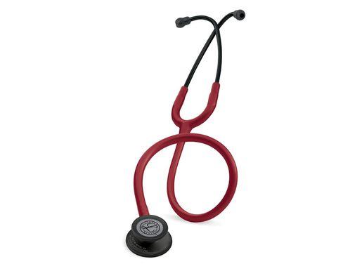 Zdravotnícke oblečenie - Fonendoskopy - LIT-32317