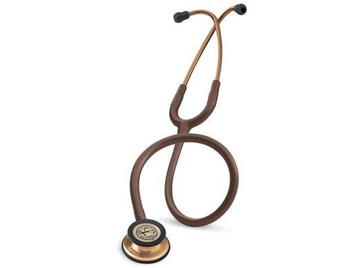 Zdravotnícke oblečenie - Fonendoskopy - LIT-32311
