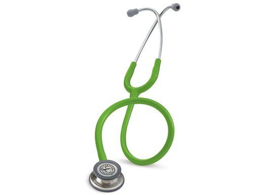 Zdravotnícke oblečenie - Fonendoskopy - LIT-32305