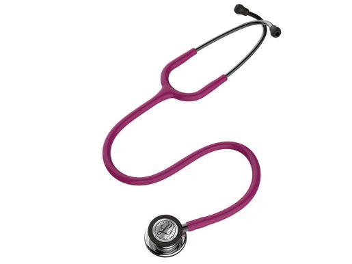 Zdravotnícke oblečenie - Fonendoskopy - LIT-32244