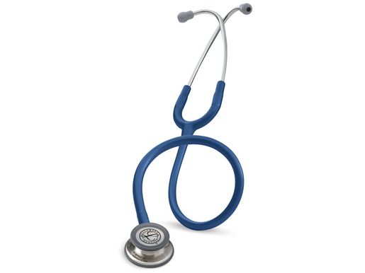 Zdravotnícke oblečenie - Fonendoskopy - LIT-32291