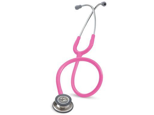 Zdravotnícke oblečenie - Fonendoskopy - LIT-32294