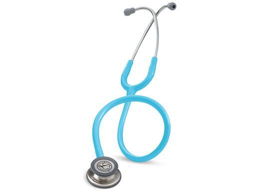 Zdravotnícke oblečenie - Fonendoskopy - LIT-32296