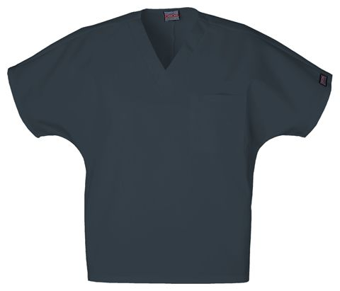 Zdravotnícke oblečenie - Pánske blúzy - 4777-PWTW