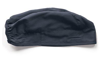 Zdravotnícke oblečenie - Čiapky - 2506-PWTW