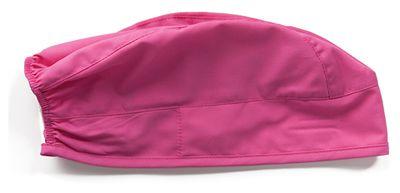 Zdravotnícke oblečenie - Čiapky - 2506-SHPW