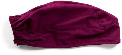 Zdravotnícke oblečenie - Čiapky - 1-2506-WINW