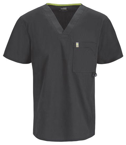 Zdravotnícke oblečenie - antibakteriálne - 16600AB-PWCH
