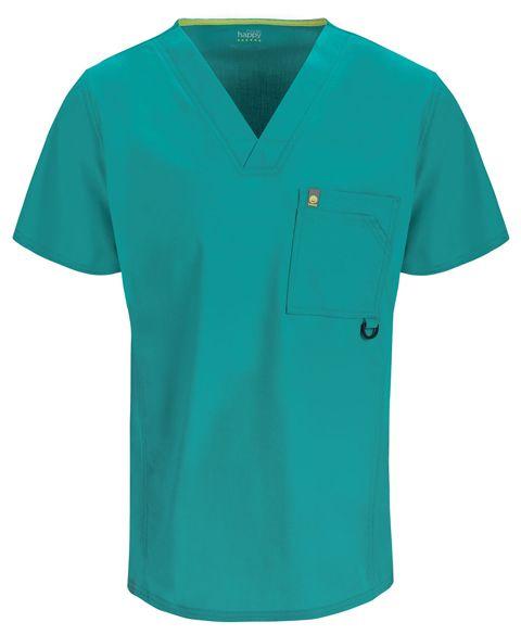 Zdravotnícke oblečenie - antibakteriálne - 16600AB-TLCH