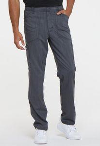 Pánske Advance nohavice - šedé