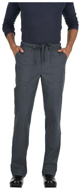 Zdravotnícke oblečenie - Pánske nohavice - 604-077