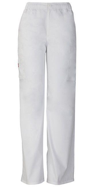 Zdravotnícke oblečenie - Nohavice - 81006-WHWZ