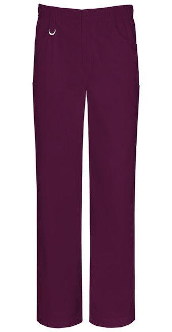 Zdravotnícke oblečenie - Nohavice - 81111A-WIWZ
