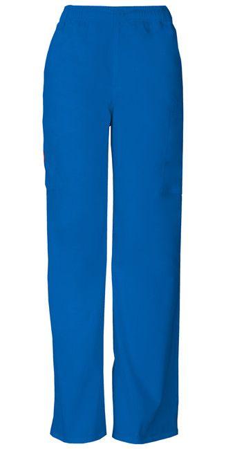 Zdravotnícke oblečenie - Nohavice - 81006-ROWZ