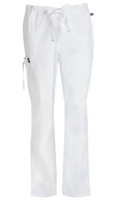 Zdravotnícke oblečenie - Pánske nohavice - 16001AB-WHCH