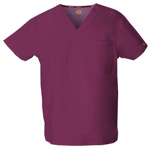 Zdravotnícke oblečenie - Blúzy - 83706-WIWZ