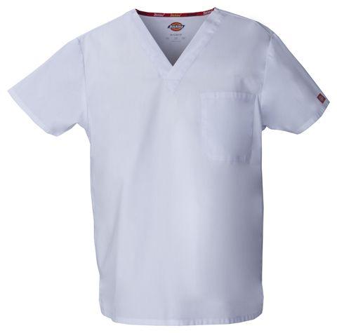 Zdravotnícke oblečenie - Blúzy - 83706-WHWZ
