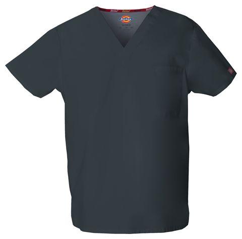 Zdravotnícke oblečenie - Blúzy - 83706-PTWZ