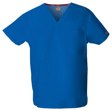 Zdravotnícke oblečenie - Blúzy - 83706-ROWZ