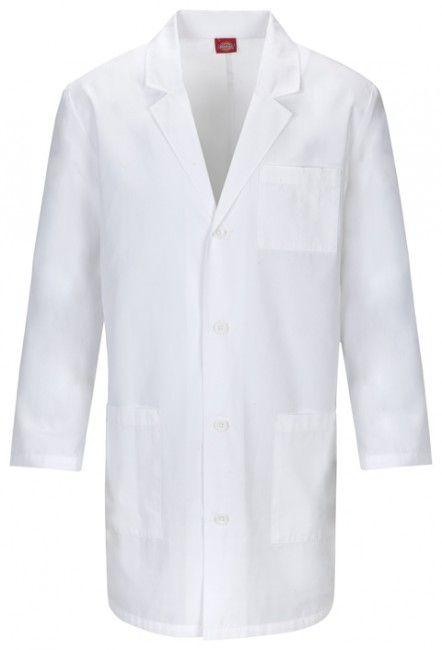 Zdravotnícke oblečenie - Zdravotnícke plášte - 83402-DWHZ