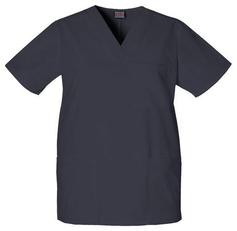 Zdravotnícke oblečenie - Pánske blúzy - 4876-PWTW