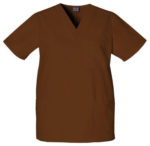 Zdravotnícke oblečenie - Pánske blúzy - 4876-CHCW