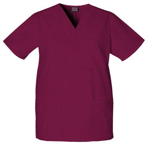 Zdravotnícke oblečenie - Pánske blúzy - 4876-WINW