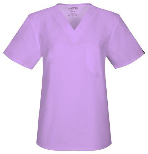 Zdravotnícke oblečenie - Cherokee - blúzy - 34777A-VBOW