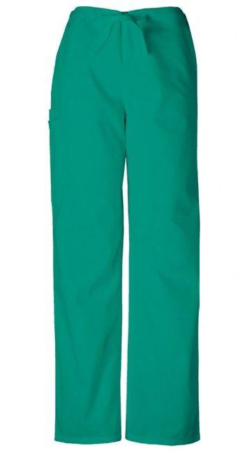 Zdravotnícke oblečenie - Pánske nohavice - 4100-SGRW